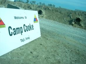 cooke_1