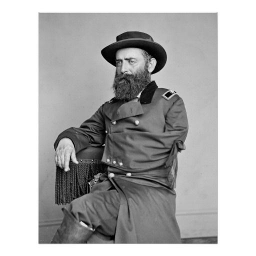 one_armed_civil_war_officer_1860s_posters-r03019cd70e5b4224adf765381818f742_a661e_8byvr_512