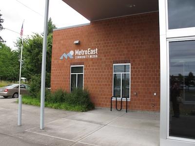 07.06.12_03.metroeast_community_media