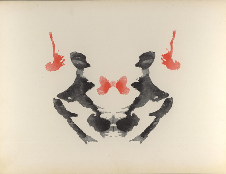 Rorschach-Test-Card-III-750x579