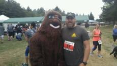 me-and-bigfoot