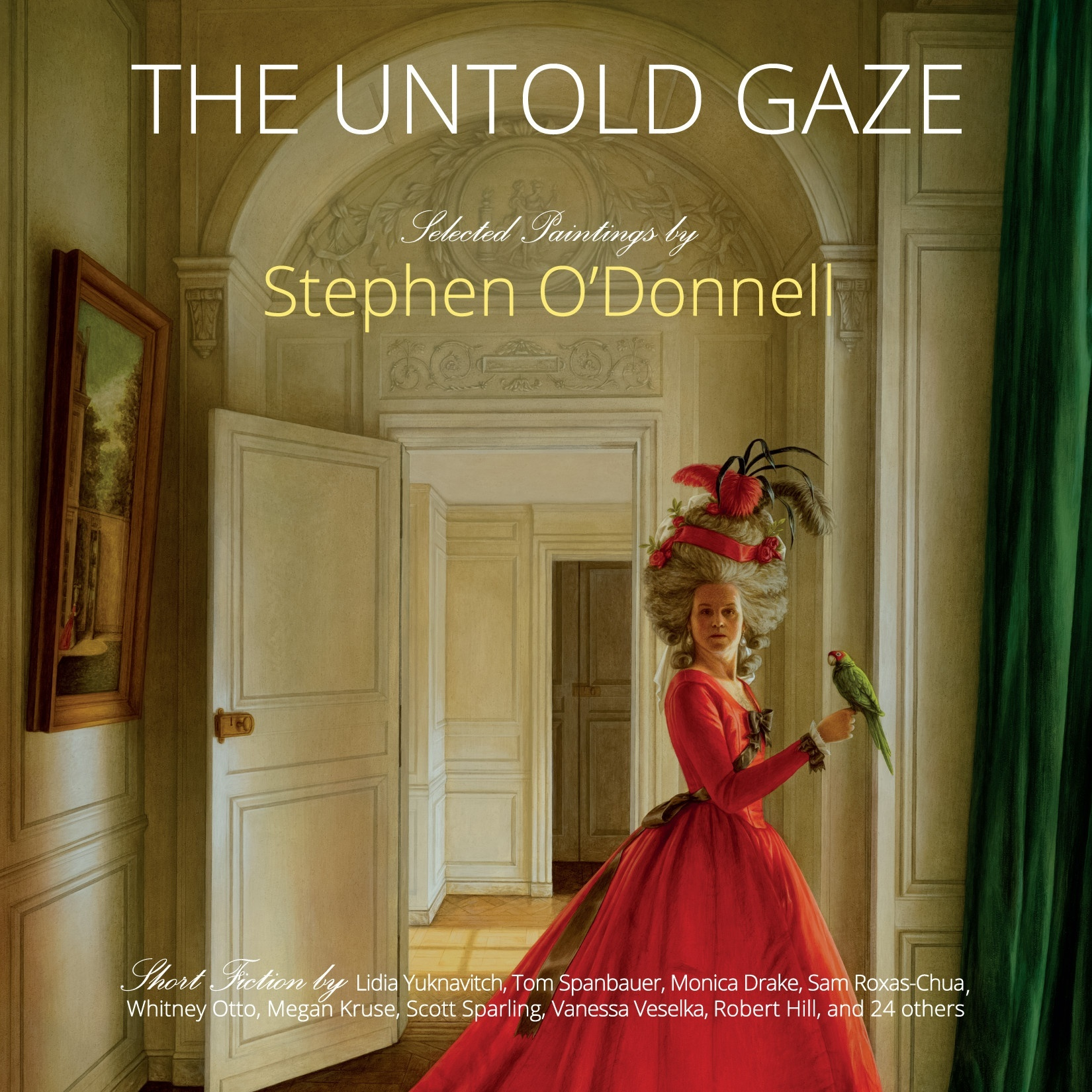 untold-gaze-front-cover-for-web.jpg