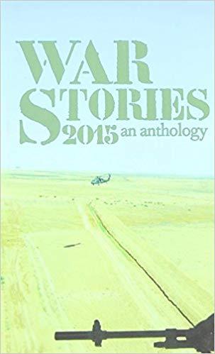 war stories 2015